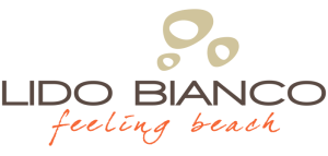 logo lidobianco