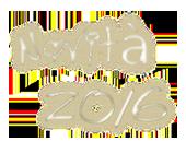 Novita2016
